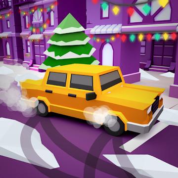 دانلود ۱.۰.۱۲ Drive and Park – بازی بدون دیتای پارک ماشین اندروید