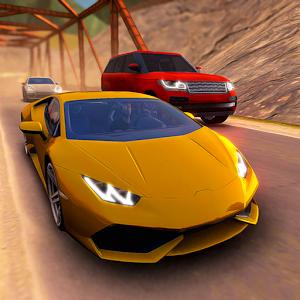 دانلود Driving School 2017 v1.12.0 – بازی آموزشگاه رانندگی ۲۰۱۷ اندروید