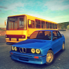 دانلود Driving School Classics 1.10.0 – بازی شبیه ساز رانندگی اندروید
