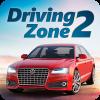 دانلود Driving Zone 2 v0.31 – بازی منطقه رانندگی ۲ اندروید