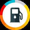 دانلود Drivvo – Car management 7.0.0 – برنامه مدیریت مصرف هزینه های ماشین اندروید