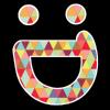 دانلود DubShow 0.4.15 – دابسمش فارسی و ایرانی اندروید!