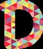 دانلود Dubsmash 2.9.0 - برنامه ساخت دابسمش اندروید + مود + آموزش تصویریدانلود Dubsmash 2.9.0 – برنامه ساخت دابسمش