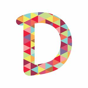 دانلود Dubsmash 4.11.0 – برنامه ساخت دابسمش اندروید + مود + آموزش تصویری