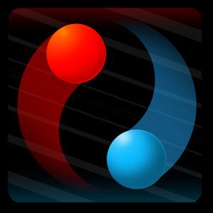دانلود Duet 3.11 – بازی سرگرم کننده دوئت اندروید