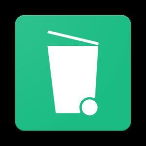 دانلود Dumpster Image & Video Restore Premium 2.15.278t.47c16 – بازیابی عکس و فیلم اندروید