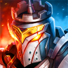دانلود Dungeon & Heroes: 3D RPG 1.5.109 – بازی ماجراجویی سیاه چال و قهرمانان اندروید