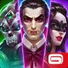 دانلود Dungeon Hunter Champions 1.4.41 – بازی اکشن قهرمانان سیاه چال اندروید