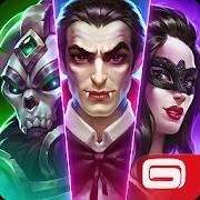 دانلود Dungeon Hunter Champions 1.6.15 – بازی اکشن قهرمانان سیاه چال اندروید