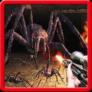 دانلود ۱.۳.۳۵ Dungeon Shooter – بازی تیراندازی در سیاهچال اندروید