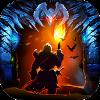 دانلود Dungeon Survival - Endless maze