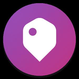 دانلود ۳.۲.۱ Dunro – اپلیکیشن راهنمای شهر دانرو برای اندروید