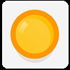دانلود Egg – Action Selfie Cam 3.0.1 – برنامه ی ساخت فیلم سلفی اندروید