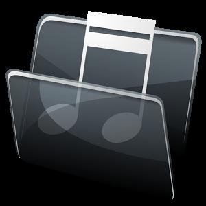 دانلود EZ Folder Player 1.3.8 – برنامه موزیک پلیر از داخل پوشه اندروید