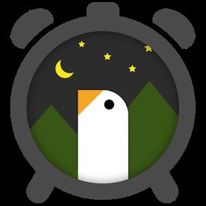 دانلود Early Bird Alarm Clock Pro 5.0.4 – آلارم حرفه ای و پر امکانات اندروید