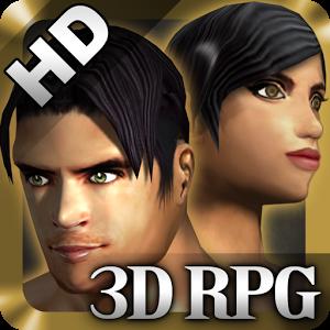 دانلود Earth And Legend 2.1.5 – بازی سه بعدی زمین و افسانه اندروید