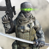 دانلود Earth Protect Squad: Third Person Shooting Game