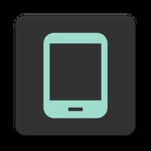 ۲.۱.۴ Easy DPI Changer – اپلیکیشن کاربردی تغییر DPI برای اندروید