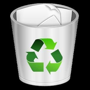 دانلود Easy Uninstaller App Uninstall 3.2.9 – برنامه ی حذف کننده آسان اندروید