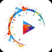 دانلود Efectum – Reverse Cam, Slow Motion, Fast Video 1.8.8 – برنامه کاربردی ویرایش فیلم برای اندروید