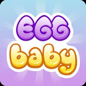 Egg Baby 1.26.03 – بازی اعتیادآور نگهداری از تخم مرغ اندروید