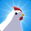 دانلود Egg Inc 1.7.7 – بازی جذاب شبیه سازی مرغداری اندروید