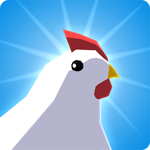 دانلود Egg Inc 1.9 – بازی جذاب شبیه سازی مرغداری اندروید