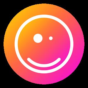 دانلود Emolfi empathic selfie cam 1.0.2 – برنامه ساخت سلفی های ویژه اندروید