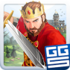 دانلود Empire: Four Kingdoms 1.34.50 - بازی فرمانروایی چهار پادشاهی اندروید