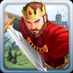 دانلود Empire: Four Kingdoms 1.45.33 – بازی فرمانروایی چهار پادشاهی اندروید