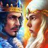 دانلود Empire War: Age of hero Throne 8.389 – بازی استراتژیکی امپراتوری جنگ اندروید