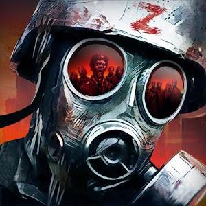 Empire Z: Endless War 1.6.0 – بازی مهیج امپایر Z برای اندروید