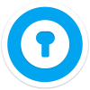 دانلود Enpass Password Manager Pro