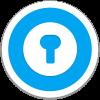 دانلود Enpass Password Manager Pro 6.1.0.220 – مدیریت رمزهای عبور اندروید