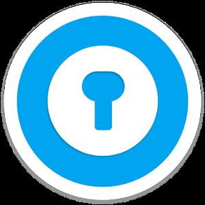 دانلود Enpass Password Manager Pro 5.5.7 – مدیریت رمزهای عبور اندروید