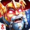 دانلود Epic Heroes Summoners - Action strategy RPG