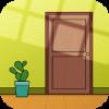 دانلود Escape Room: Mystery Word 1.4.2 – بازی پازلی فرار از اتاق اندروید