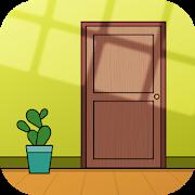 دانلود Escape Room: Mystery Word 1.3.9 – بازی پازلی فرار از اتاق اندروید