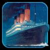 دانلود Escape Titanic