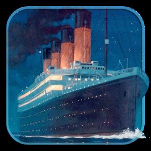Escape Titanic 1.4.0 – بازی پازلی فرار از تایتانیک اندروید