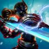 دانلود Eternity Legends: Royale Mobile Dynasty Warriors 1.7.3 – بازی افسانه های ابدی اندروید