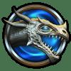 دانلود Eternium: Mage And Minions 1.2.93 – بازی جذاب جادوگر و ماموران اندروید