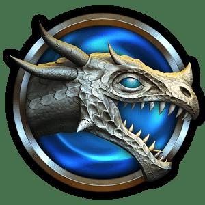 دانلود Eternium: Mage And Minions 1.2.115 – بازی جذاب جادوگر و ماموران اندروید