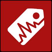 دانلود Etiket 1.0.1 – برنامه جامع و رایگان اتیکت اندروید