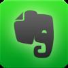 دانلود Evernote 7.9.8 - برنامه ی یادداشت برداری اورنوت اندروید