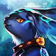 دانلود Evertale 1.0.11 – بازی نقش آفرینی اورتیل اندروید
