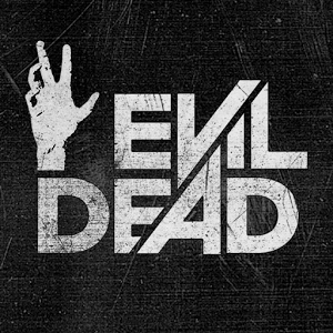 Evil Dead: Endless Nightmare 1.2 – بازی اکشن کابوس بی پایان اندروید