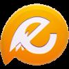 دانلود EvolveSMS 4.6.5 – مدیریت آسان پیام ها در اندروید