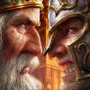 دانلود Evony: The King's Return 3.7.1 – بازی استراتژی بازگشت پادشاه اندروید