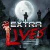 دانلود Extra Lives (Zombie Survival Sim) 1.090 – بازی بقا در برابر زامبی ها برای اندروید